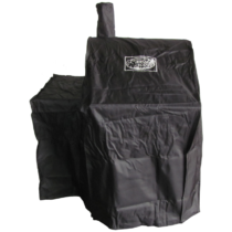 Grilln-Smoke-Cover-Abdeckung-fuer-Rookie-Classic