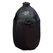 003249 - BLVC - Embroidered EGG Cover