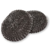 replacement-scrubber-heads-800sq