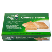 101020 - FS24 - Charcoal Starters PACK
