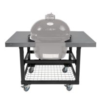 PRIMO-CART-370-1-GHOST-GRILL