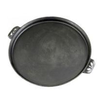 Pizza Pan 1